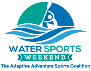 TAASC Water Sports Weekend