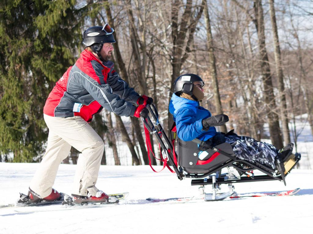 ski-volunteer1