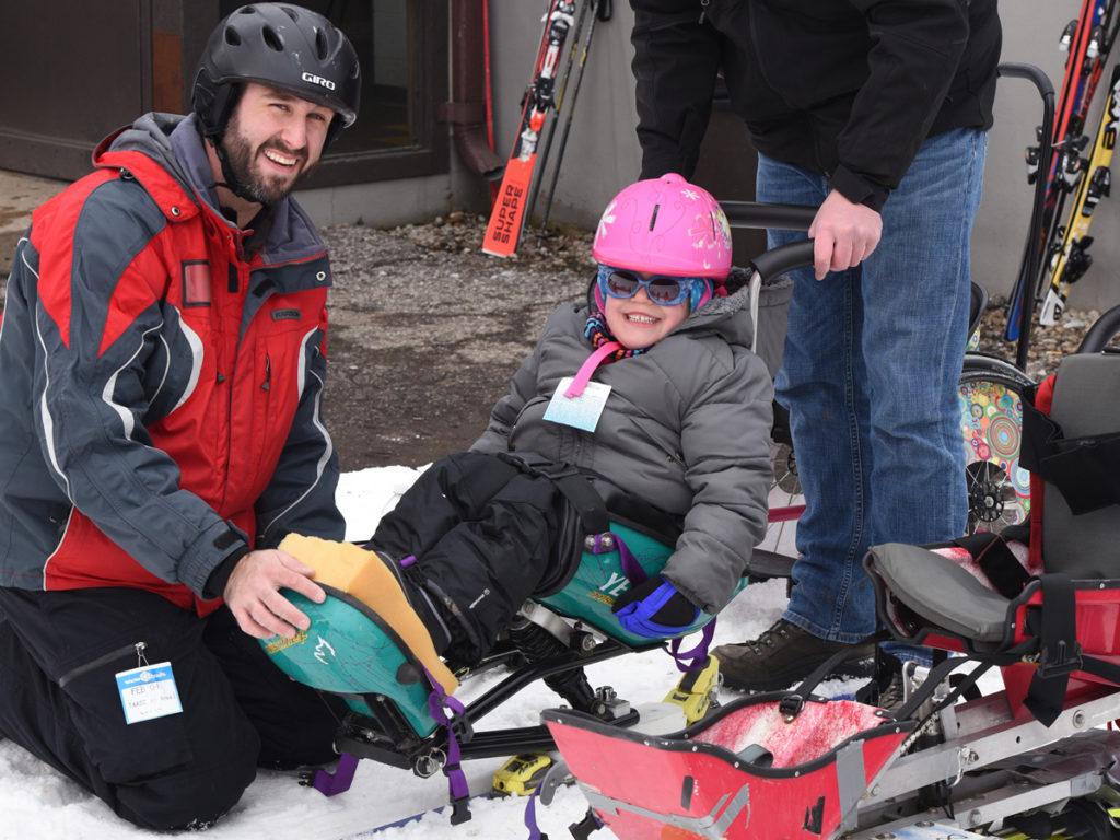 ski-volunteer3
