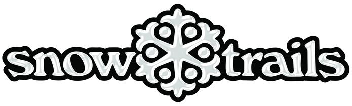 snowtrails-logo