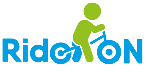 RideON - Adaptive Sports Connection