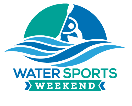 Water Sports Weekend