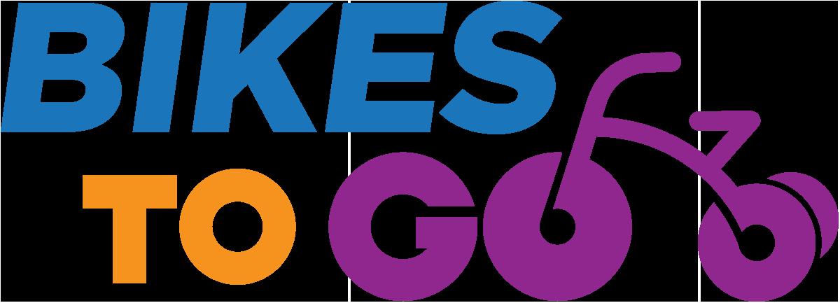 Bikes To Go