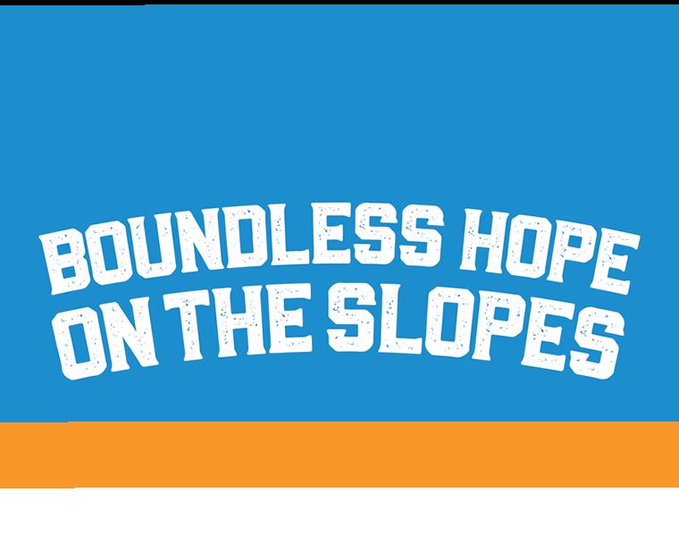 Winter Sports Challenge 2019