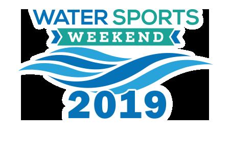 2019_WaterSportsWkn-logo-date