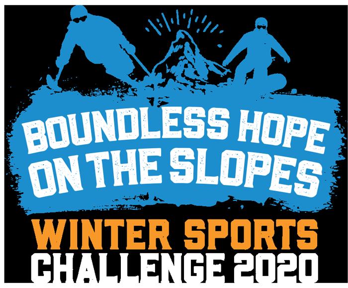 winter-sports-challenge-2020