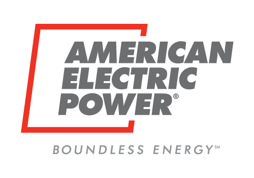 AEP Boundless Energy