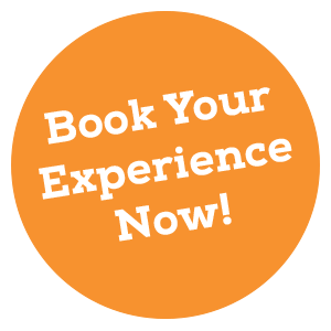 Book Your Experience Now!