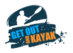 Get Out and Kayak