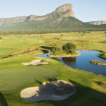 Golf Safari to South Africa