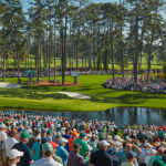 Masters Experience