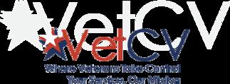 vet-cv-logo