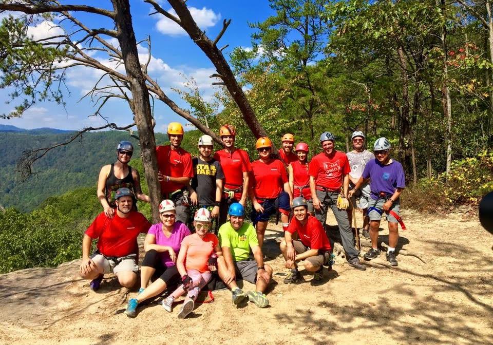 climbingWVSept2016