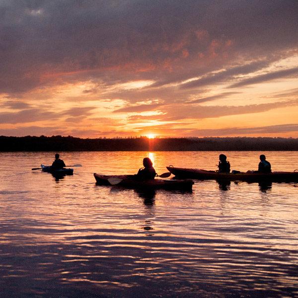 getoutandkayak-twilight-paddles